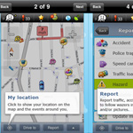 7 Absolutely Free iPhone GPS Navigation Apps