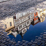 60 Awesome Reflection Photography Showcase