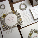 wedding-invitations-free