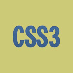 Must Read CSS3 Tutorials