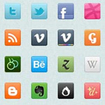 free-icon_sets