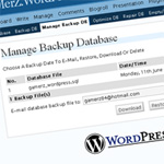 15 Top WordPress Plugins Of 2011