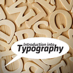 A Short Introduction into Typography