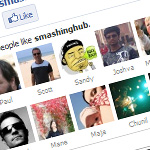 Quick Tips To Increase Facebook Page Fans
