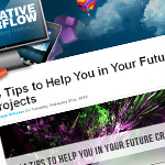 14 Tips to Help You in Your Future Creative Projects