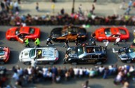 tilt-shift-effect