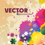 A Showcase of High Quality Free Vectors from Vector Finder