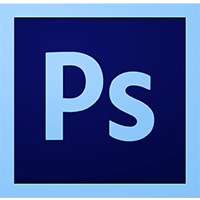 Our First Look at Photoshop CS6 – Now Available in Beta