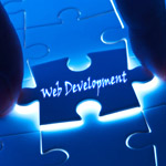 frelance web development