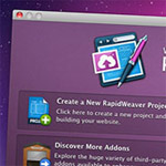 10 Amazing Mac Apps for Web Designers and Developers