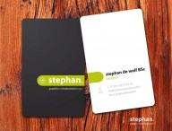 minimalist-business-cards