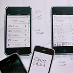 20 Tutorials for Improving Your Mobile Web Designs