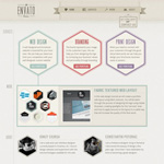 retro-web-design-layout
