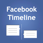 A Comprehensive Guide to the New Facebook Timeline for Pages