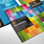 creative-brochure-designs