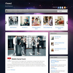 free-wordpress-themes-2012