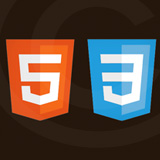 great-html5-and-css3-