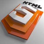 html5-html5-html5