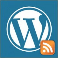 tips_feed_wordpress