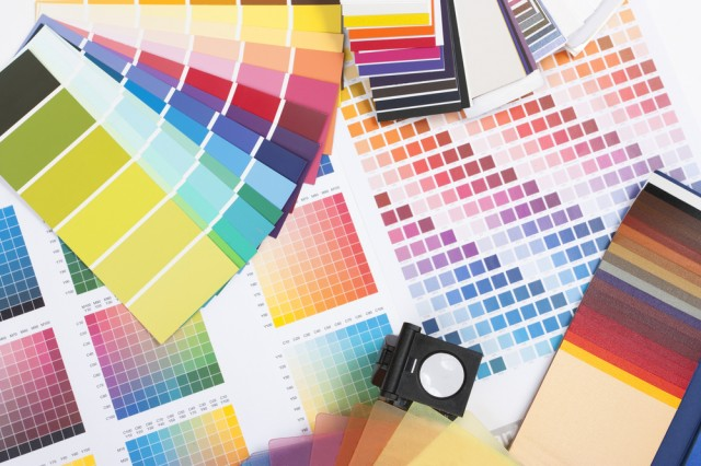 Digital vs Traditional Offset Printing: Pros & Cons