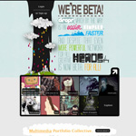 html5-website-designs