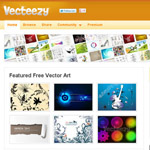 30 of the Best Vector and Illustrator Free Resources