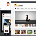 Great Ideas of WordPress themes to Launching Your Website
