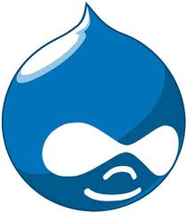 Taking Drupal To The Masses