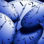 Time saving web apps and websites