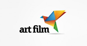 Art-Film-Bird-Logo