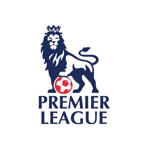 English_premier_league-lion-logo