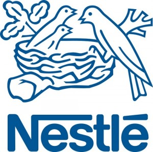 nestle-bird-logo