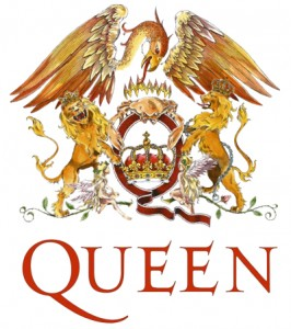queen-lion-logo