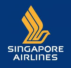 singapore-airlines-bird-logo