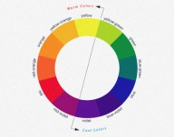 Guide to Web Colors