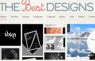 1. thebestdesigns