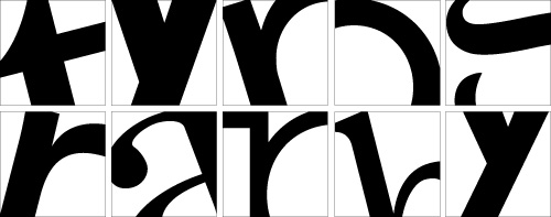 10 Typography Optimization Tips