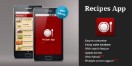 Recipes-App