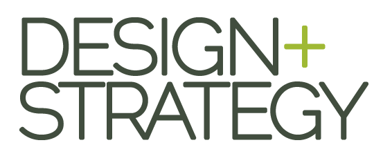 design strategies Learn about working at design strategies, llc greenville, sc join linkedin today for free see who you know at design strategies, llc greenville, sc, leverage your professional network, and get.