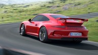 porschegt32014-51