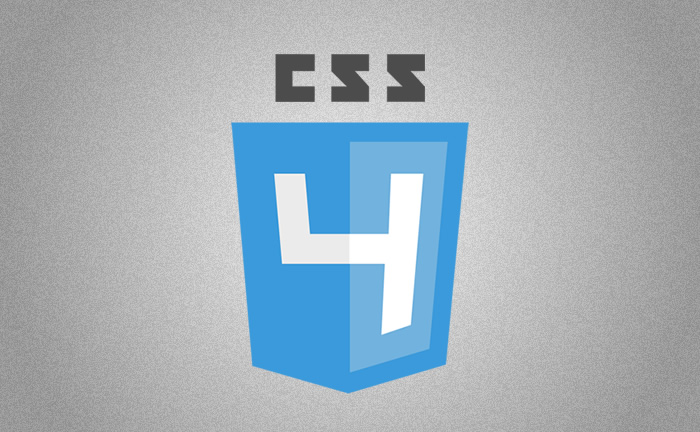 Upcoming CSS4: What's New?