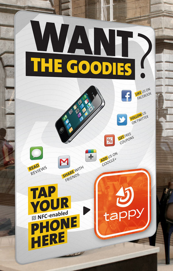 tappy-nfc-ad