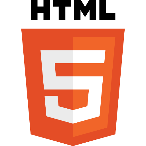 How HTML5 will Change Online Video: Resources to Get Started