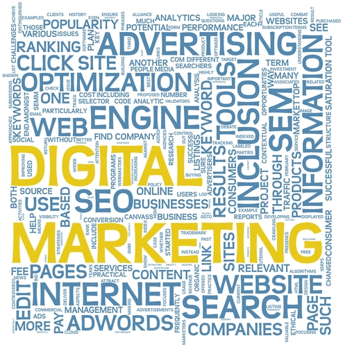 Do You Know Where Your Digital Advertising Dollars Are Going?