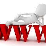 5-benefits-of-owning-a-website