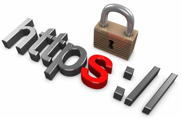 Moving a WordPress Site to HTTPS: Benefits, Scenarios & Configuration