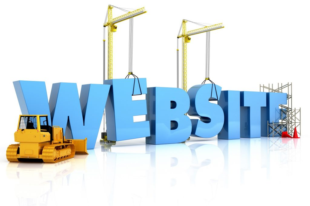 Can You Build a Website Without Previous Experience?