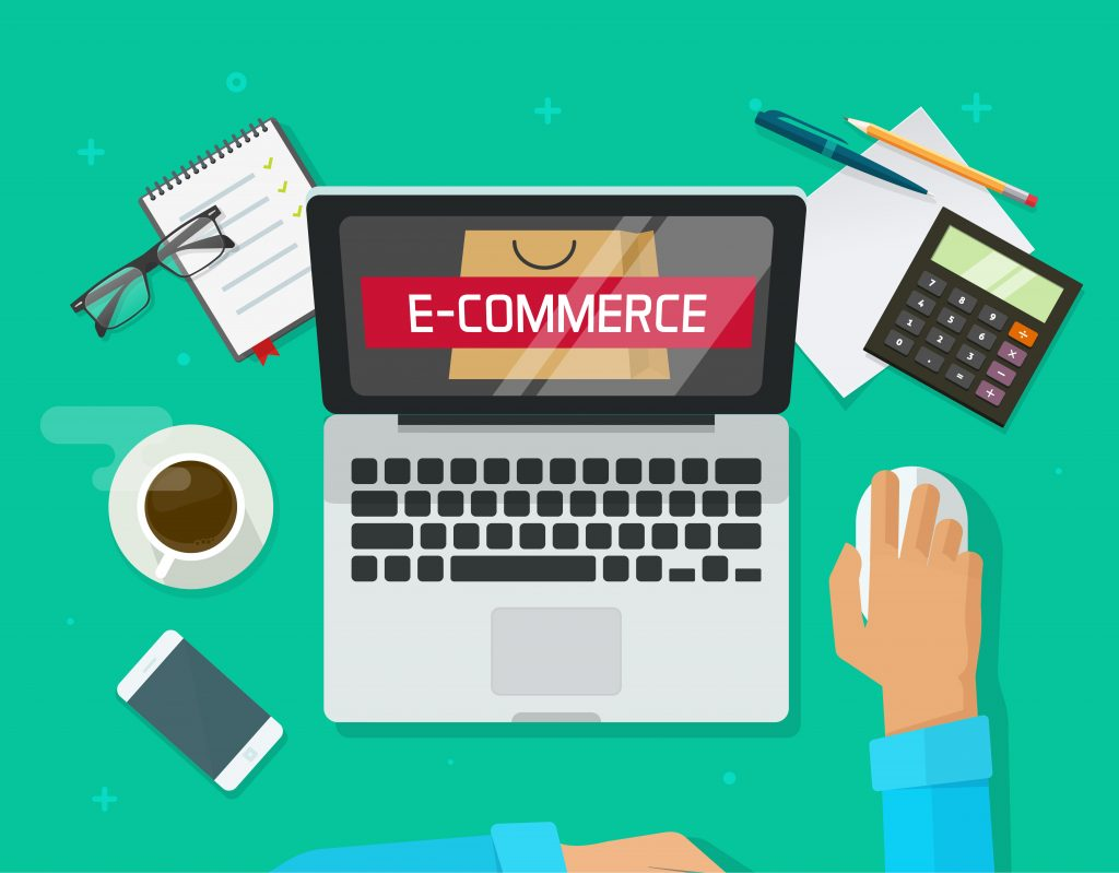 4 Misconceptions Newbies Have About Ecommerce