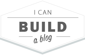 How to Build a Blog as a Platform to Sell Services Later