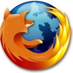 10 Useful Firefox Extensions for Freelance Writers